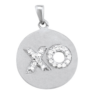 PENDANTS NOVELTY