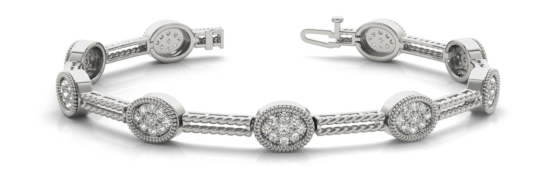 Bracelet Fashion