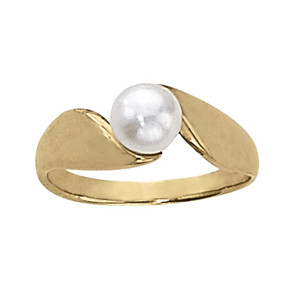 COLOR RINGS PEARL