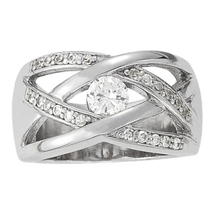 Right Hand Diamond Fashion Rings DIAMOND FASHION RIGHT HAND