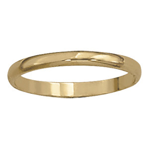 10 .0 mm Wedding Band