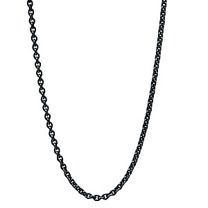 HVY CABLE CHAIN