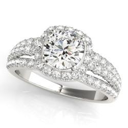 ENGAGEMENT RINGS NEW BRIDAL