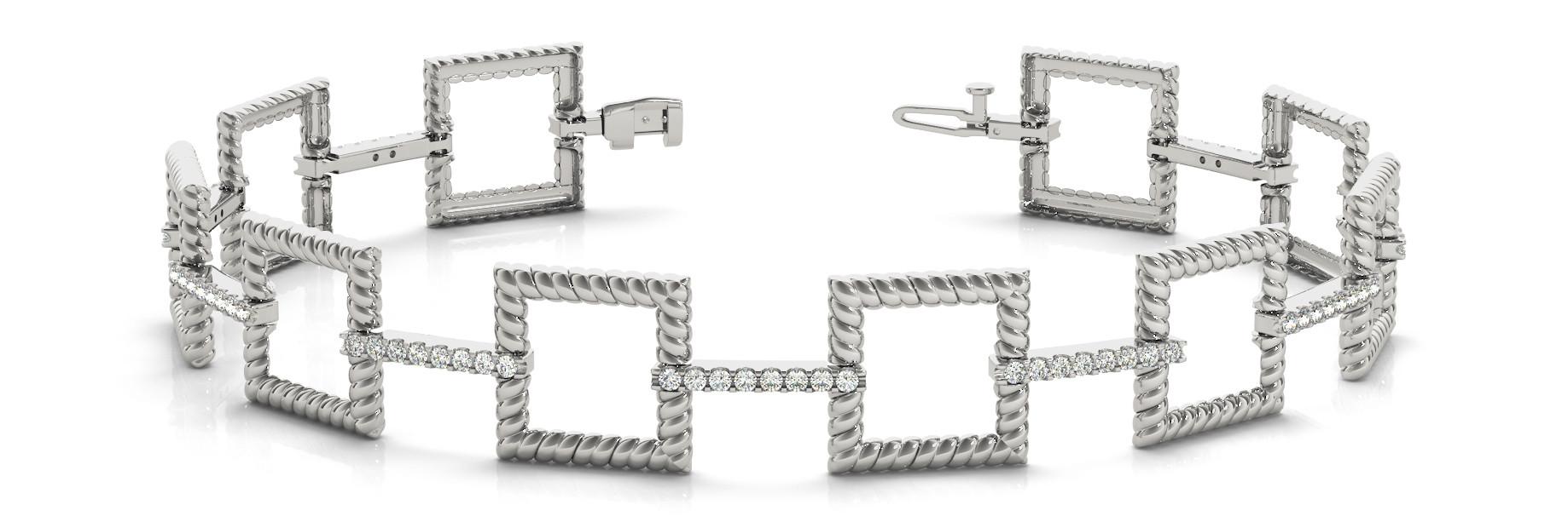 Bracelet Shapes