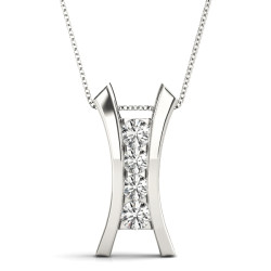PENDANTS FASHION