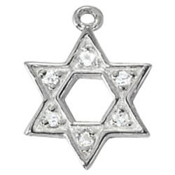 PENDANTS RELIGIOUS NOVELTY