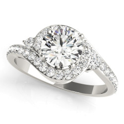 ENGAGEMENT RINGS BYPASS