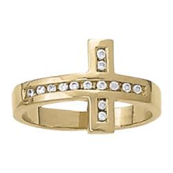 DIAMOND FASHION RELIGIOUS