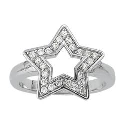 DIAMOND FASHION NOVELTY