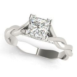 PC ENGAGEMENT RING