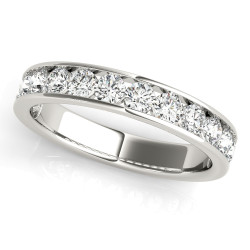 1 CT CHANNEL SET BAND