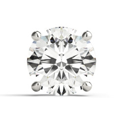 3.75CT(10.25MM) HIGH WIRE