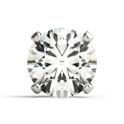 3.5CT(10MM)4PR RD TAPERED