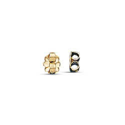 LG NUT FITS .030 OR .036