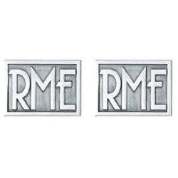 PICTURED AS RME