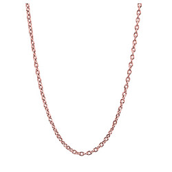 LT CABLE CHAIN