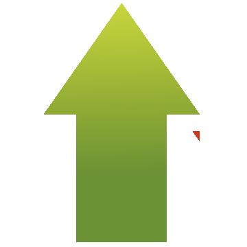 arrowe